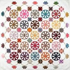 english wheel pattern 1000 images about sue daley quilts on pinterest paper