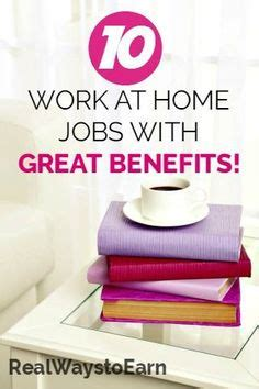 8 awesome work at home jobs for pregnant stay at home moms ave money on pinterest work at home jobs coupon and budget