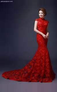 asian wedding dresses ponad 25 najlepszych pomysł 243 w na pintereście na temat tablicy wedding dresses