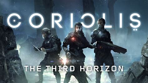 coriolis the third horizon books coriolis sci fi rpg up on kickstarter tabletop gaming news