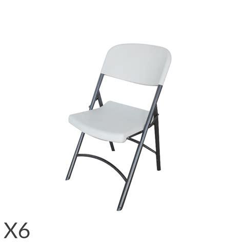 chaise pliante exterieur lot chaise pliante tire doccasion costco huile haute