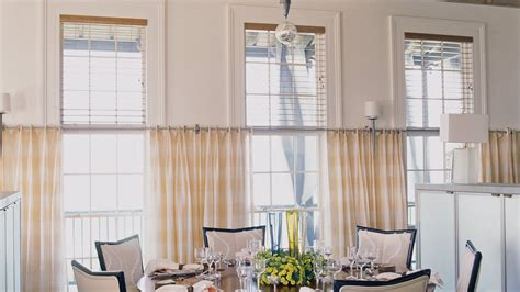 cafe curtains sale cafe curtains sale classic ticking stripe cafe curtains