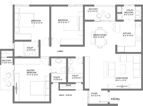 the marq floor plan assetz marq in kannamangala bangalore price location