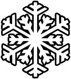 Free Printable Snowflake Coloring Pages printable snowflake coloring page for free coloring home