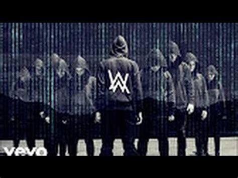 alan walker ghost alan walker ghost ft halsey new song 2017 youtube