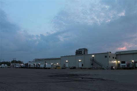 Mattingly Foods Zanesville Oh by The American Light Company Markets And Industries We Service