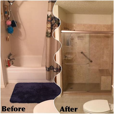 shower pan with bench seat rebath 12 quot slate sonoran granite shower wall system with