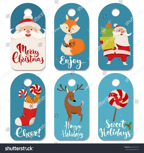 gift tags vintage clipart finders antique tag clipart finders