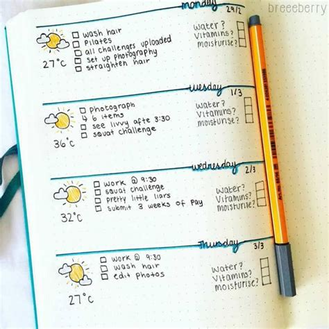 layout bullet journal 1000 images about my bullet journal on pinterest weekly