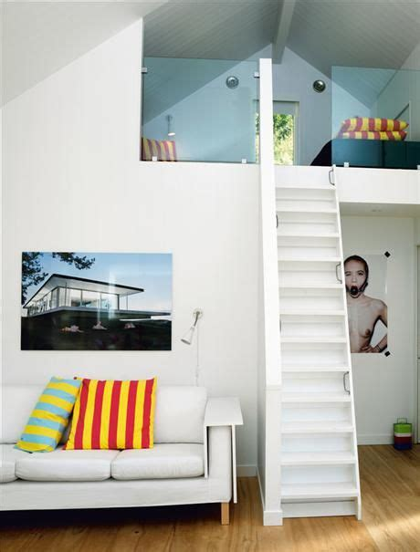 bedroom mezzanine design 17 best ideas about kids loft bedrooms on pinterest tiny
