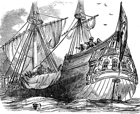 facts about christopher columbus boats christopher columbus ships clipart clipart suggest