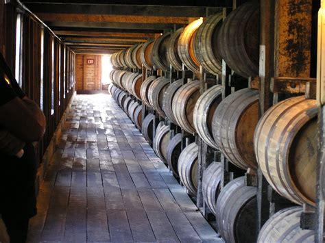 Knob Creek Bourbon Distillery Tour by Jim Beam Limited Edition Quot Distiller S Masterpiece Quot Bourbon