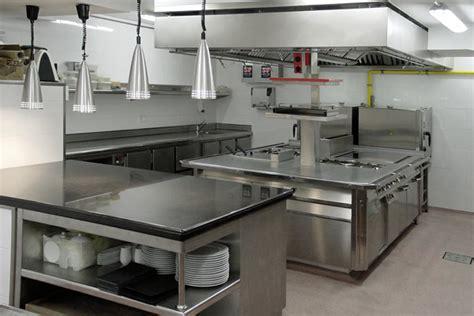 precios de cocinas industriales cocinas industriales solutecnika