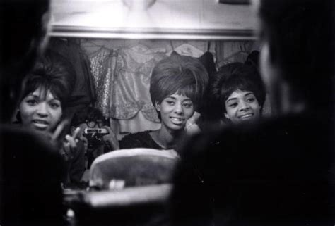 bertha barbee bertha barbee milly gill carolyn gill the velvelettes