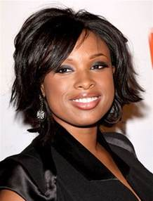 african american short hairstyles black women short