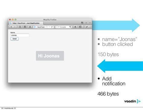 download themes vaadin html5 with vaadin and scala