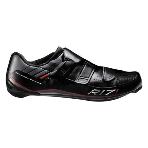 shimano road bike shoes shimano sh r171 large road bike shoes black xxcycle en