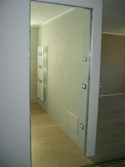 porte serramenti serramenti e portoncino in pvc infix