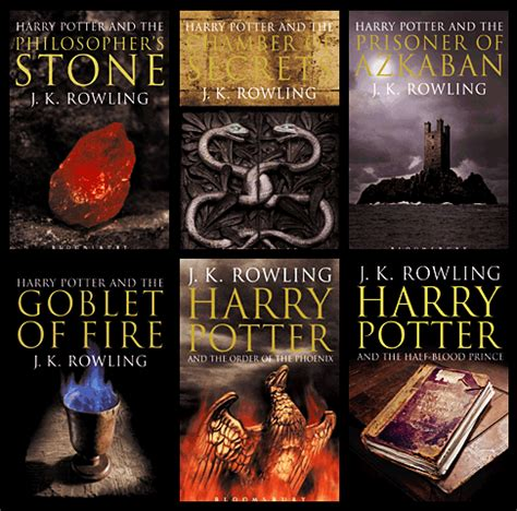 the of harry potter books no harry potter ebooks free yet daily postal