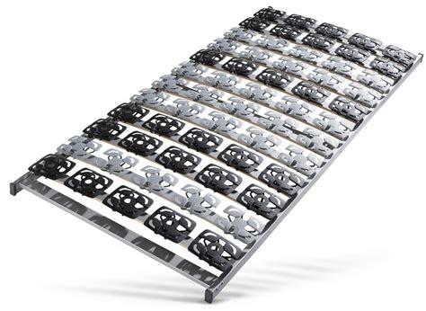 Lattenrost Otto lattenrost 187 flex modul 171 beco kaufen otto