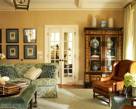 narrow french doors ideas pictures remodel  decor