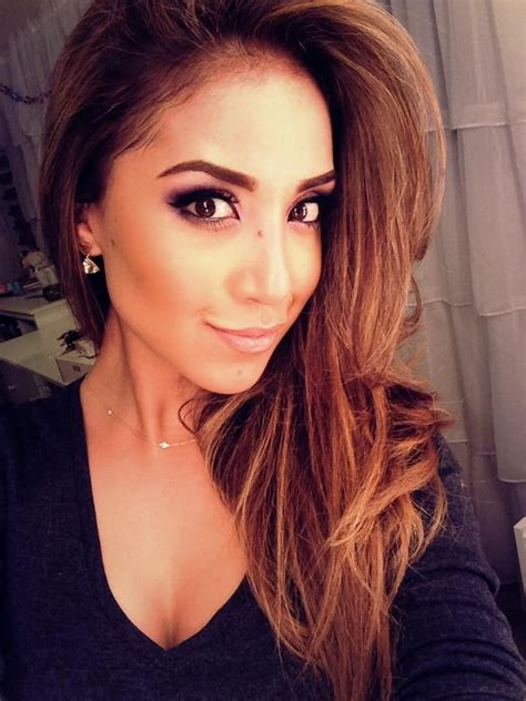 best hair color for latinas articles and pictures hair highlights for latinas dark brown hairs of 29 lastest hair color for latina women