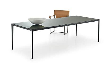 tavoli 3d modelli bim e 3d tavoli mirto di b b italia