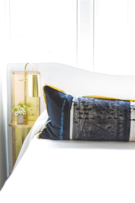 decoration blue husband pillow extra large bed rest pillow fuzzy idea house bedroom by ashley gilbreath southern living