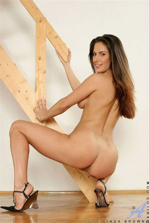 Anilos Com Freshest Mature Women On The Net Featuring Anilos Linda Brown Mature Sexy
