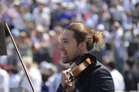 klassische gemälde klassische musik david garrett produziert deb 252 t