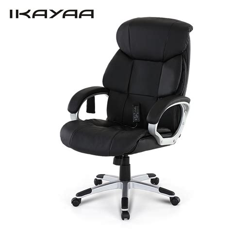 The Relax Premium Quality Bag Wd 1019 buy wholesale tilt chair from china tilt chair wholesalers aliexpress