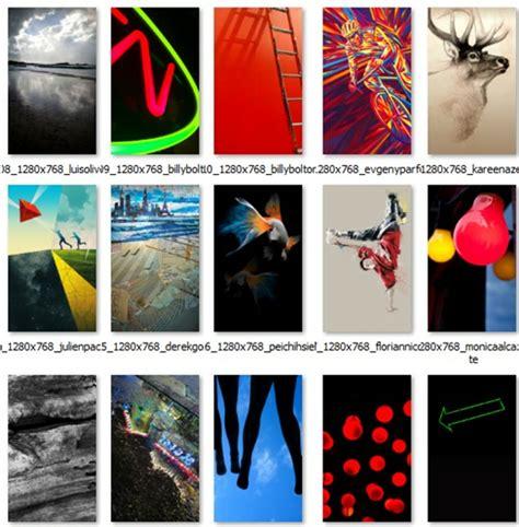 download themes for nokia lumia 925 download wallpapers sfondi del nokia lumia 925 bellissimi