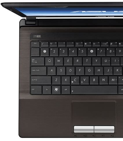 Laptop Asus Amd Terbaru laptop asus a43ta xxxx notebook dengan 4 amd terbaru aneka laptop terbaru