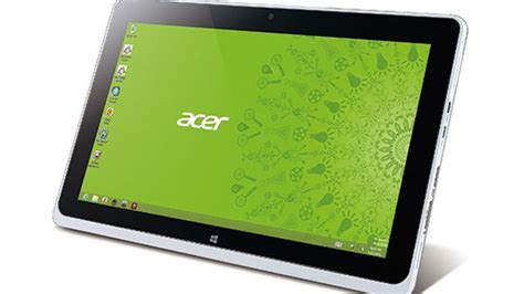 Hp Acer Indonesia harga android acer iconia laptop tablet acer indonesia newhairstylesformen2014
