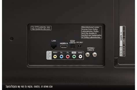 format file video untuk tv lg lg ultra hd tv lg indonesia