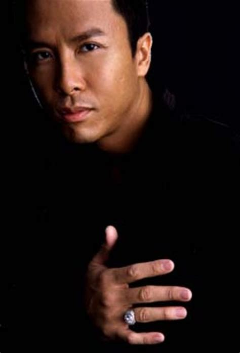 yen s donnie yen s fists of fury his five best fights of the