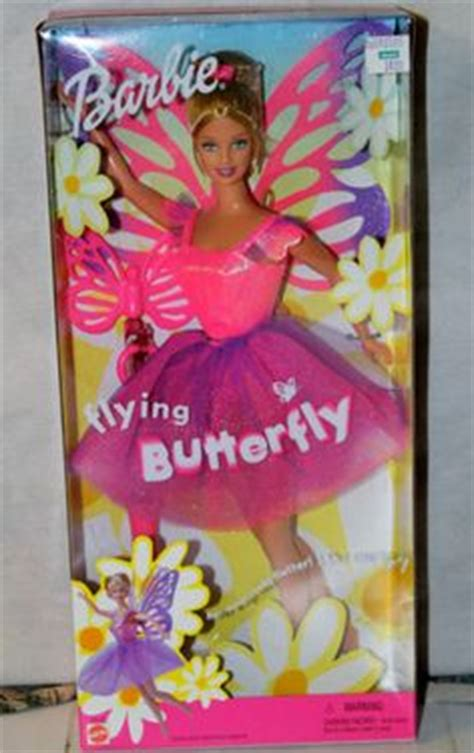 Flower Mine 2tone Fashion With Doll 1000 images about steph s childhood barbies on