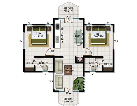 22 amazing small villa design plan house plans 71266