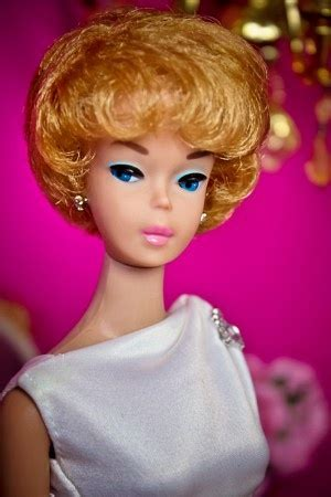 search results for who inspired the bubble cut hairstyle 119 best images about barbiet vintage on pinterest hong