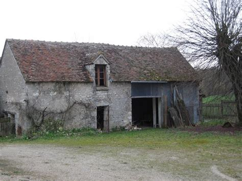 Cottages Loire Valley by Cottage For Sale In The Loire Valley Terres