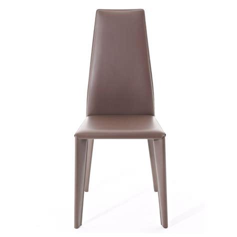 sedie colico prezzi colico sedia karla sedie a prezzi scontati