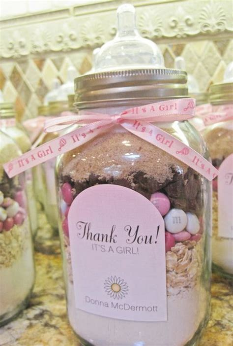 baby shower thank you gift ideas for guests wblqual com