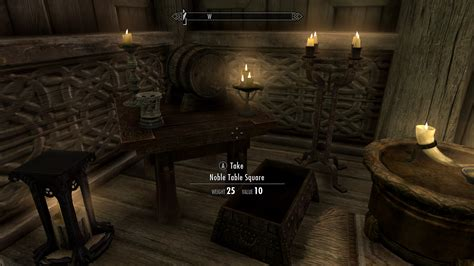 skyrim home decor 28 images house decorations at