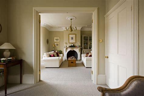italianate interior design search g living room