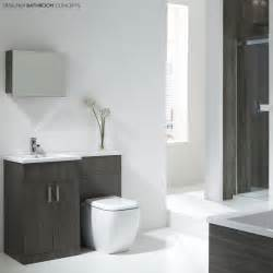 Bathroom Furniture Suites 17 Best Images About Bathroom Furniture On Bespoke Black Wall Mirrors And