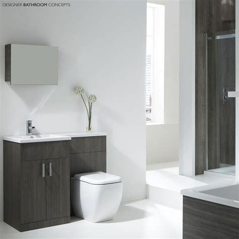 Designer Bathroom Furniture 17 Best Images About Bathroom Furniture On Bespoke Black Wall Mirrors And