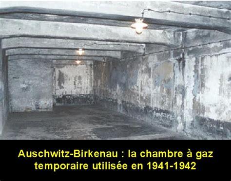 résumé la chambre des officiers d 233 233 s politiques 224 auschwitz le convoi du 6 juillet