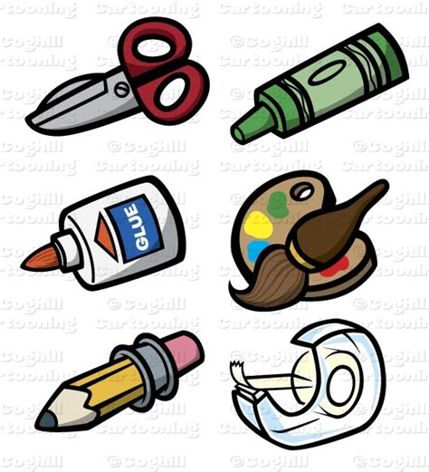pics of crafts and craft clipart clipartsgram