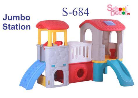 Home Design 3d Outdoor Garden school decor montessori equipment wooden toys