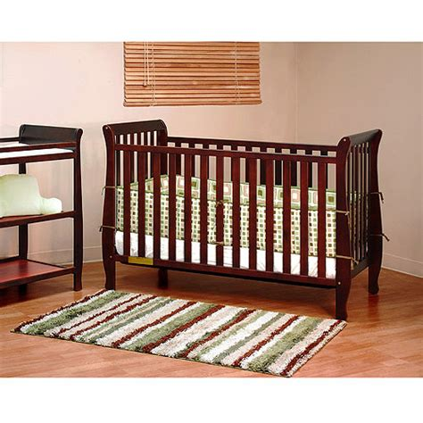 Graco Convertible Crib Toddler Rail Graco Convertible Crib Toddler Rail